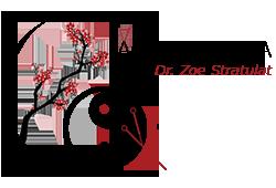 Cabinet de Acupunctura – dr. Zoe Stratulat